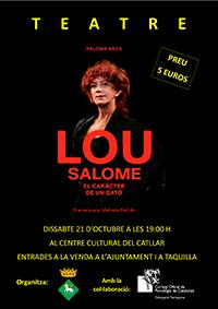 5-lou-Salomé-Cartel-mafalda-bellido.jpg