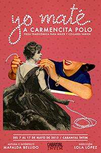6-Yo-maté-a-Carmencita-Polo-foto-1.jpg