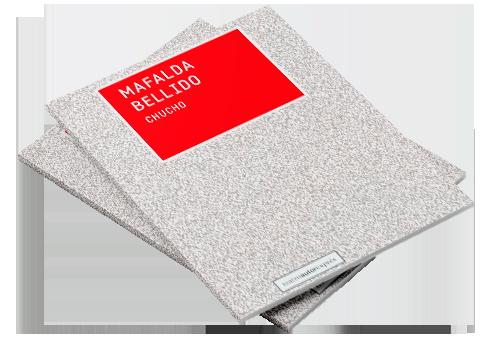 Chucho-libro-publicado-Mafalda-Bellido.png
