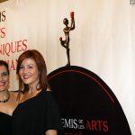 Entrega de Premis de les Arts Escèniques Valencianes